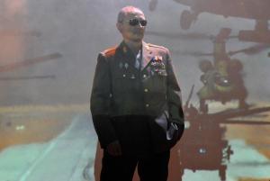 Vladimir Putin Double Lookalike-1  (6)