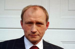 Vladimir Putin Double Lookalike-2 (1)