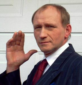 Vladimir Putin Double Lookalike-2 (2)