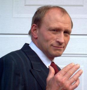 Vladimir Putin Double Lookalike-2 (3)