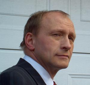 Vladimir Putin Double Lookalike-2 (4)