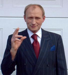 Vladimir Putin Double Lookalike-2 (5)