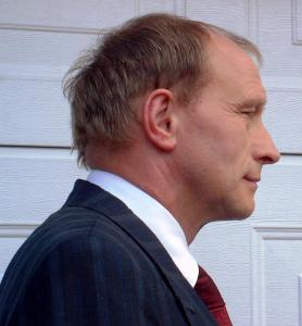 Vladimir Putin Double Lookalike-2 (6)