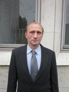 Vladimir Putin Double Lookalike-2 (7)