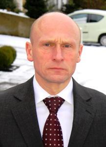 Vladimir Putin Double Lookalike-3  (6)