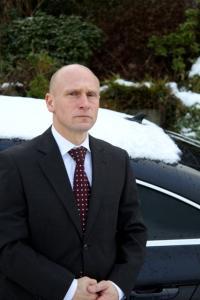 Vladimir Putin Double Lookalike-3  (7)