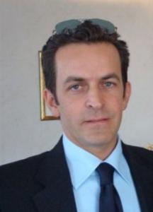 Nicolas Sarkozy Double Lookalike-1 (0)