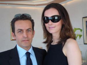 Nicolas Sarkozy Double Lookalike-1 (1)