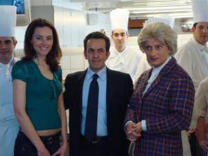 Nicolas Sarkozy Double Lookalike-1 (2)