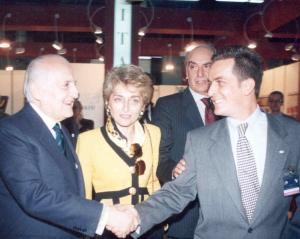 Nicolas Sarkozy Double Lookalike-1 (3)