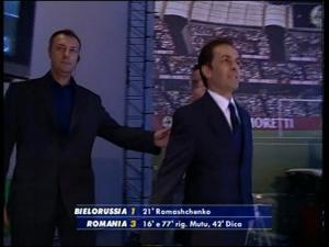 Nicolas Sarkozy Double Lookalike-1 (4)
