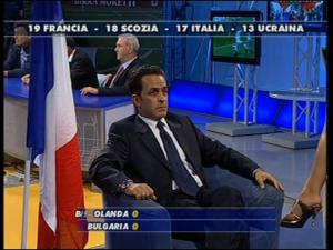 Nicolas Sarkozy Double Lookalike-1 (5)
