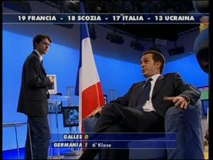Nicolas Sarkozy Double Lookalike-1 (6)