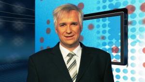 Horst Seehofer Double Lookalike Parodist-1 (6)