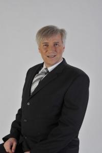 Horst Seehofer Double Lookalike Parodist-1 (9)
