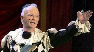 Edmund Stoiber Double Lookalike Parodist-1 (4)