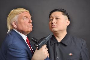 Donald Trump Double Lookalike-1 (11)