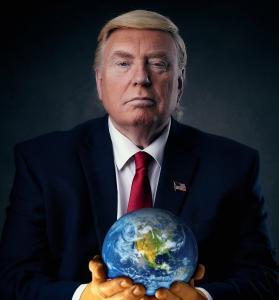 Donald Trump Double Lookalike-1 (13)