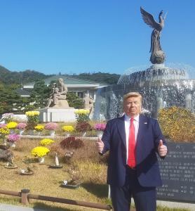 Donald Trump Double Lookalike-1 (15)