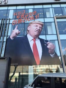 Donald Trump Double Lookalike-1 (16)