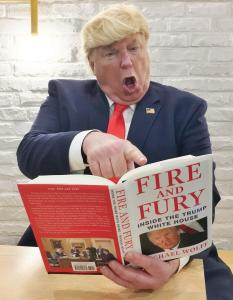Donald Trump Double Lookalike-1 (17)