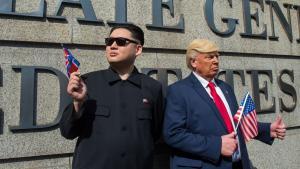 Donald Trump Double Lookalike-1 (19)