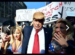 Donald Trump Double Lookalike-1 (23)