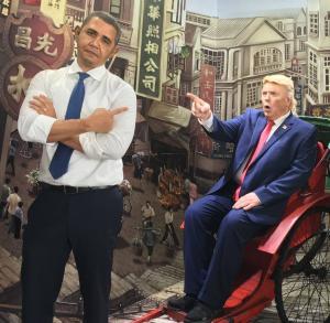 Donald Trump Double Lookalike-1 (3)