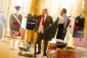 Donald Trump Double Lookalike-1 (32)