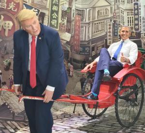 Donald Trump Double Lookalike-1 (4)