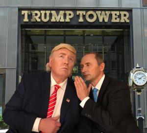 Donald Trump Double Lookalike-1 (5)