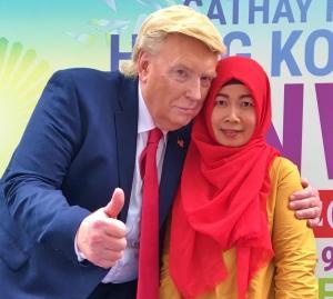 Donald Trump Double Lookalike-1 (7)