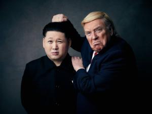 Donald Trump Double Lookalike-1 (8)