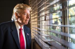 Donald Trump Double Lookalike-2 (4)