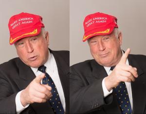 Donald Trump Double Lookalike-3 (1)