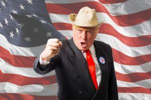 Donald Trump Double Lookalike-3 (10)