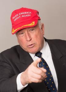 Donald Trump Double Lookalike-3 (13)