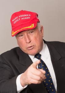 Donald Trump Double Lookalike-3 (14)