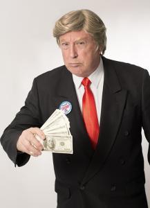 Donald Trump Double Lookalike-3 (17)