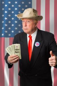 Donald Trump Double Lookalike-3 (18)