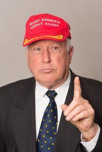 Donald Trump Double Lookalike-3 (19)