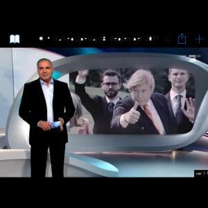 Donald Trump Double Lookalike-3 (2)