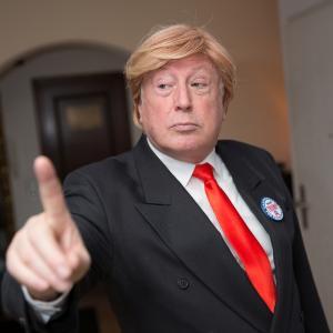 Donald Trump Double Lookalike-3 (20)