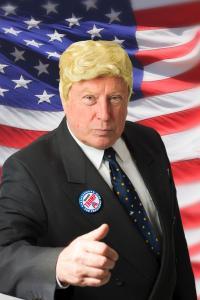 Donald Trump Double Lookalike-3 (5)