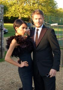 Beckham Doubles Lookalikes-1 (26)