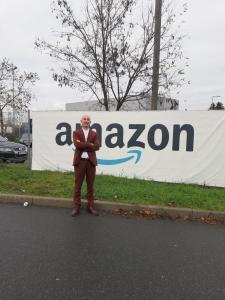 Jeff Bezos Doble Parecido-1 (2)