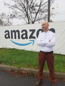 Jeff Bezos Doble Parecido-1 (3)