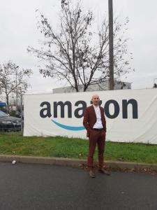 Jeff Bezos Doble Parecido-1 (4)