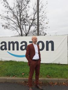 Jeff Bezos Doble Parecido-1 (5)