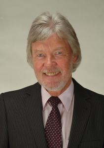 Richard Branson Double Lookalike-1 (1)